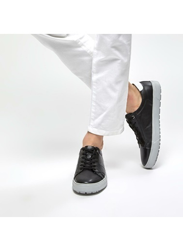 Dockers by Gerli Sneakers Siyah